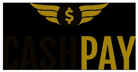 CASHPAY SUISSE